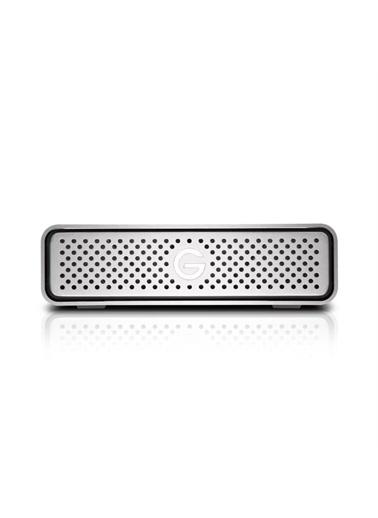 Payot G-Technology G-Drıve Usb-C Harici Sabit Disk 14 Tb Alüminyum Hard Disk (0G10506-1) Renksiz